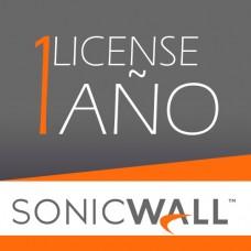 Venta De Firewalls Tienda De Seguridad En Redes